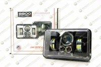 JW Speaker 8800 Evo 2 LED