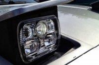 JW Speaker 8900 Evo 2 Headlight