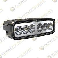 JW Speaker Model 791 12-24V LED Driving Light