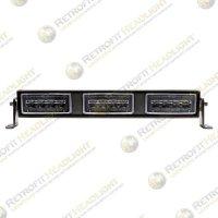 JW Speaker Model 9049-3M