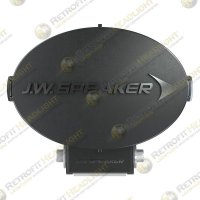 JW Speaker Model TS3001V Driving Beam