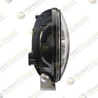 JW Speaker Model TS4000 12 - 24V
