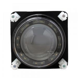 Ledstudio Модуль D90мм ближнего света c DRL