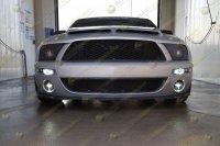 Светодиодные ПТФ Ford 4