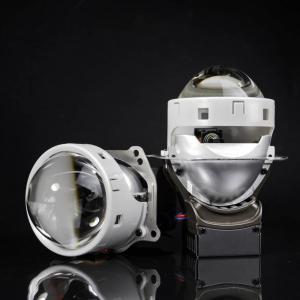 Светодиодные линзы Aozoom A7 Pathfinder