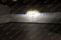 Светодиодный модуль OSRAM LEDRIVING