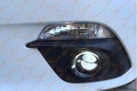 Mazda Morimoto XB LED