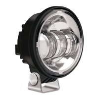 JW Speaker Model 6150 - 12V LED RHT & LHT Fog Light