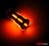 Светодиодные лампы exLED Yellow