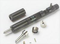 Форсунка восстановленная DELPHI 33800-4X900