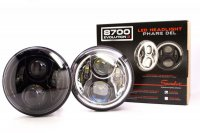 Светодиодные фары JW Speaker 8700 Evo 2