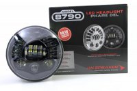 JW Speaker Model 8790 Adaptive 7