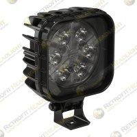 JW Speaker Model 832 12-24V LED