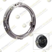 JW Speaker Model 8700 Mounting Ring Kit