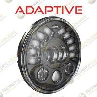 JW Speaker Model 8791 Adaptive 7