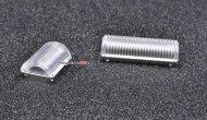 Образцы линз для мощных светодиодов 1533L2