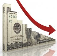 Снижение цен на комплекты биксеноновых фар!!!